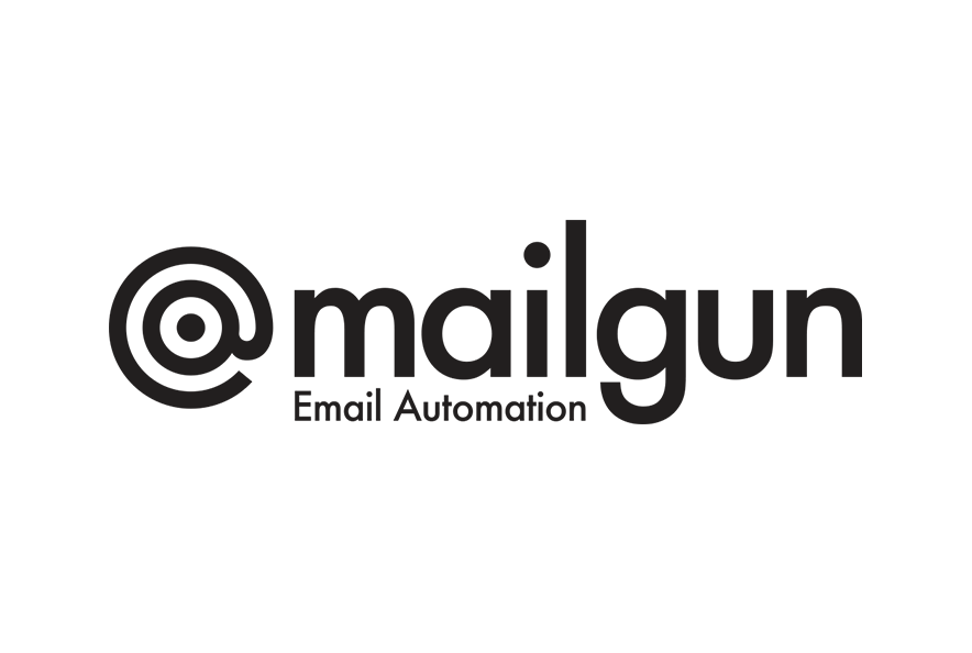 Tickera with Mailgun - INCREASE EMAIL DELIVERABILITY WITH MAILGUN
